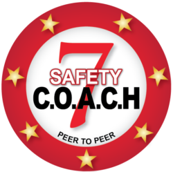Safety COACH Logo Screen Shot 2016-03-28 at 4.01.30 PM