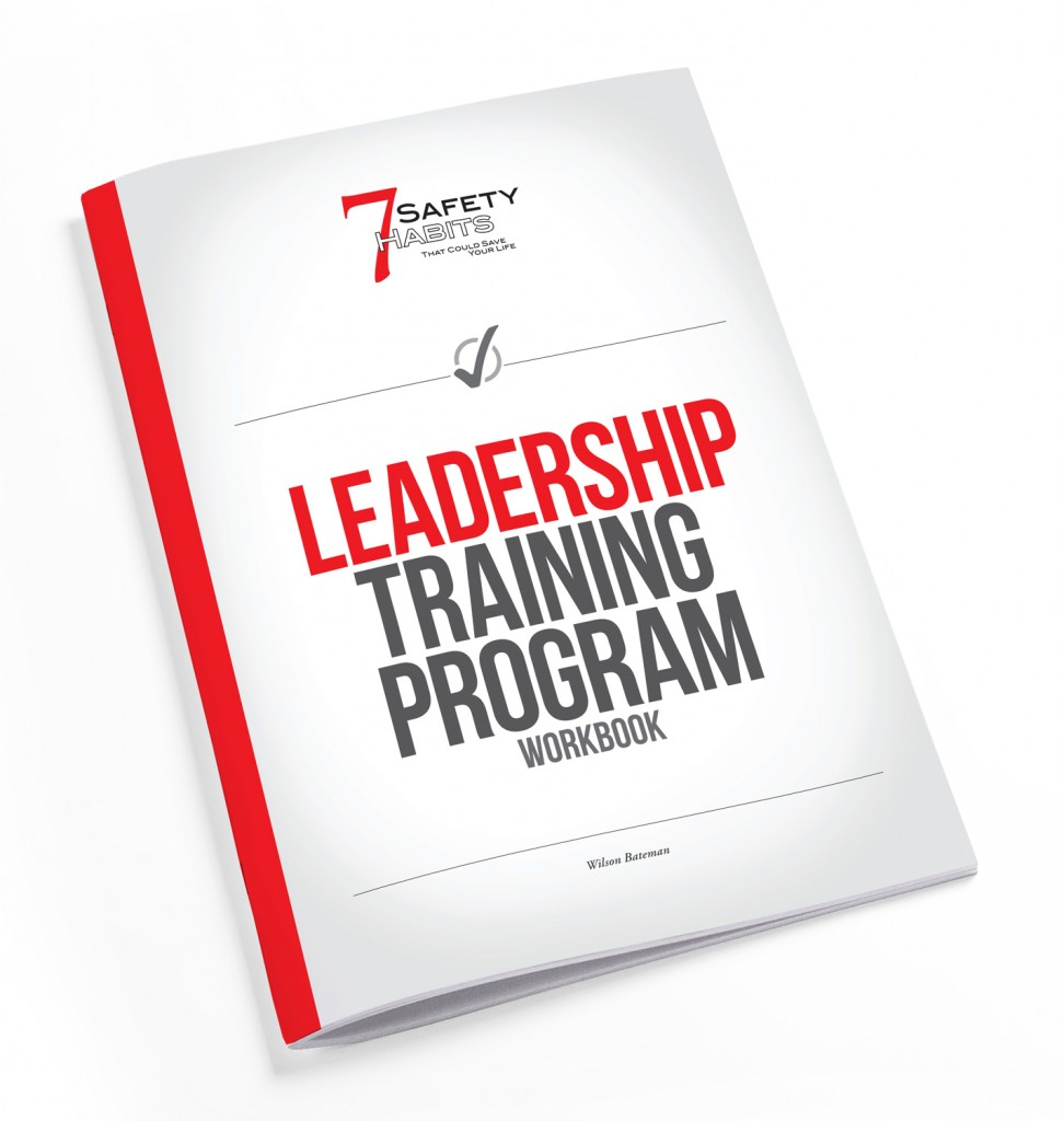 Leadership Workbook