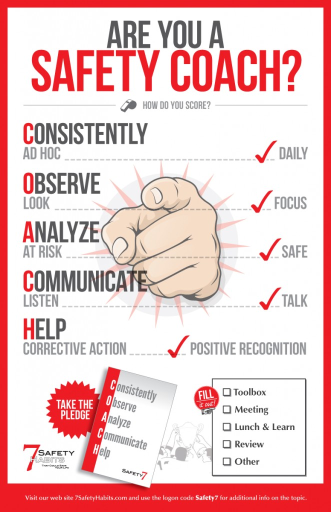 COACHING POSTER-11x17_SafetyCoach_1014_V01.indd