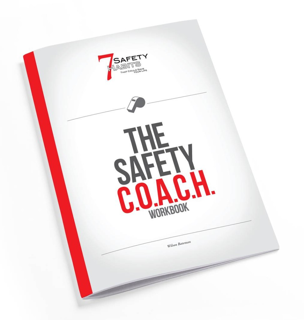 Safety Coach