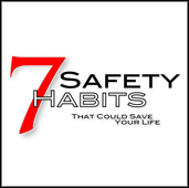 7 Safety Habits