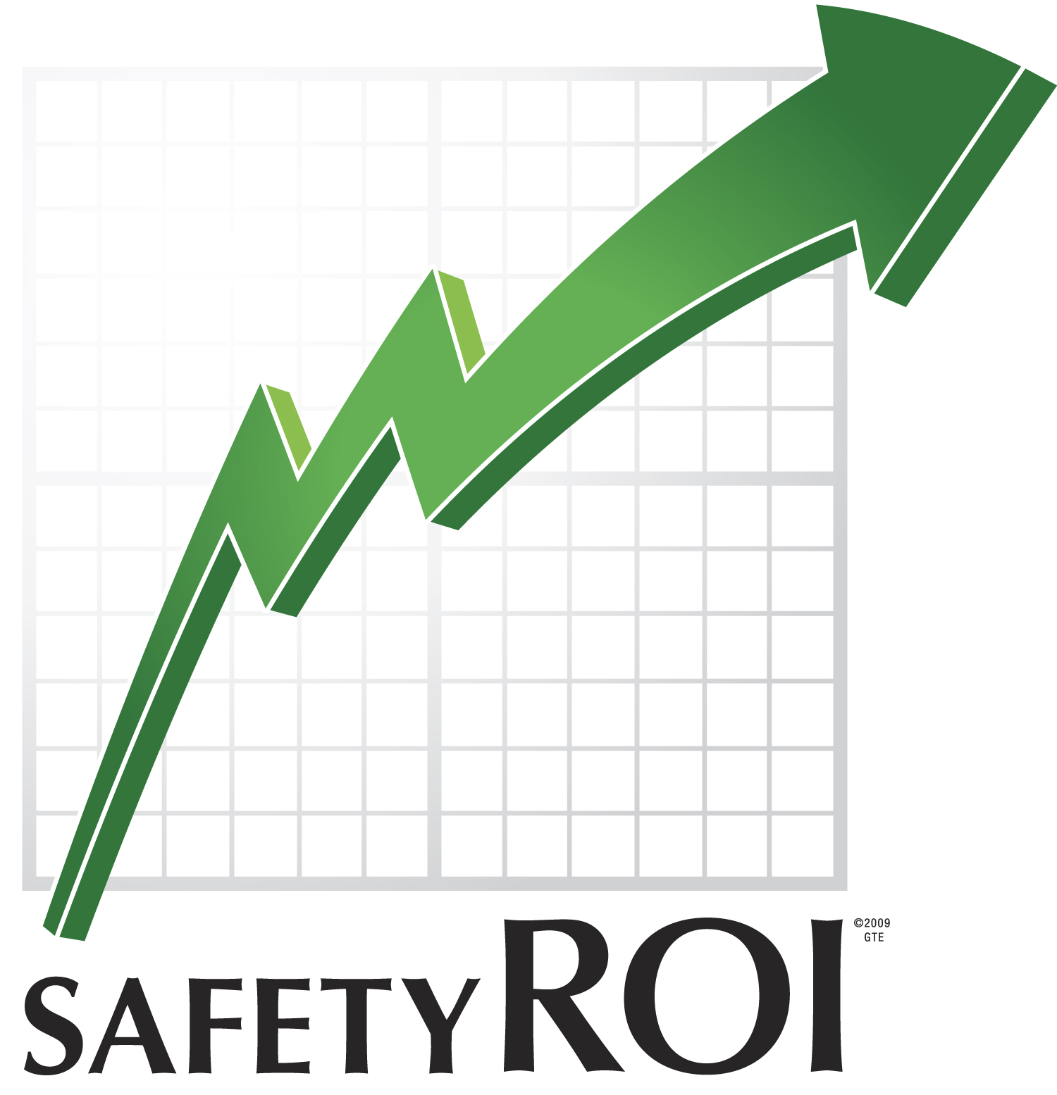 LOGO_Safety7_ROI_FV02
